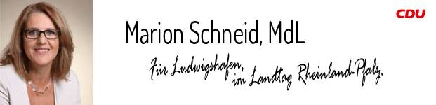 marionschneid_header
