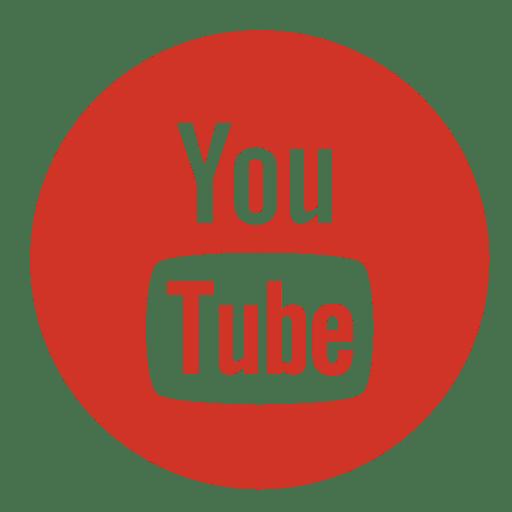 Marion Schneid's Youtube-Kanal