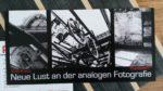 10 Jahre Photoart 67 – Jubiläum  mit Werkschau