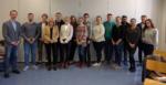 Schulbesuchstag in Rheinland-Pfalz – Marion Schneid bei Ludwigshafener Schulen
