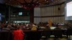 VIDEO: Sicherheitsforum der CDU-Stadtratsfraktion Ludwigshafen