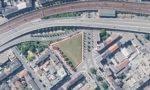 Land kauft Gelände für Neubau des Polizeipräsidiums – Baubeginn für 2020 anvisiert