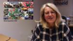 VIDEO: MARION SCHNEID INFORMIERT – Hochschulzukunftsprogramm, Datenschutz, Musikvereine, AbbVie, Akademie der Wissenschaften, Ausblick
