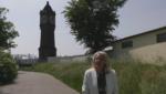 """Videoreihe – """"Meine Heimat: Ludwigshafen am Rhein"""" – Marion Schneid stellt schöne Orte in Ludwigshafen vor – Episode 8: Parkinsel und Rheinpromenade"""