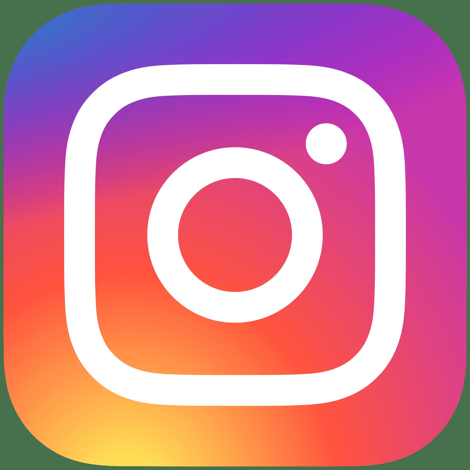 Marion Schneid auf Instagram