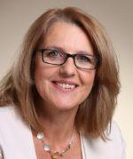 Marion Schneid lädt ein: Ein Blick hinter die Kulissen – Girls' and Boys' Day 2020 bei der CDU Rheinland-Pfalz am 26. März – Anmeldung jetzt möglich