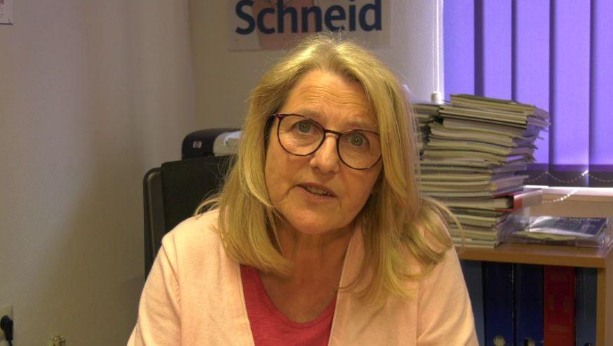 VIDEO: Marion Schneid Informiert – Änderung von Arbeitsabläufen im Landtag und Ausschüssen, Herausforderungen durch Corona, Dank an Bevölkerung, Lockerungen und weitere Entwicklung