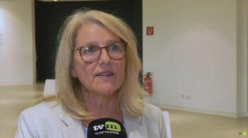 CDU tritt für starke Uni Koblenz ein – Videobericht von TV Mittelrhein
