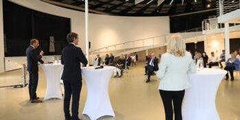 Hochschulgipfel in Koblenz – Baldauf/Schneid: Wirtschaftliche Schwächung vermeiden – Land muss Uni Koblenz auf solide Füße stellen