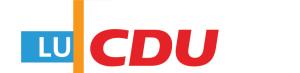 CDU Ludwigshafen